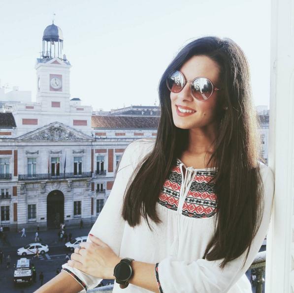 Instagram Crímenes de la Moda blog @crimenesmoda @ramoncolubi