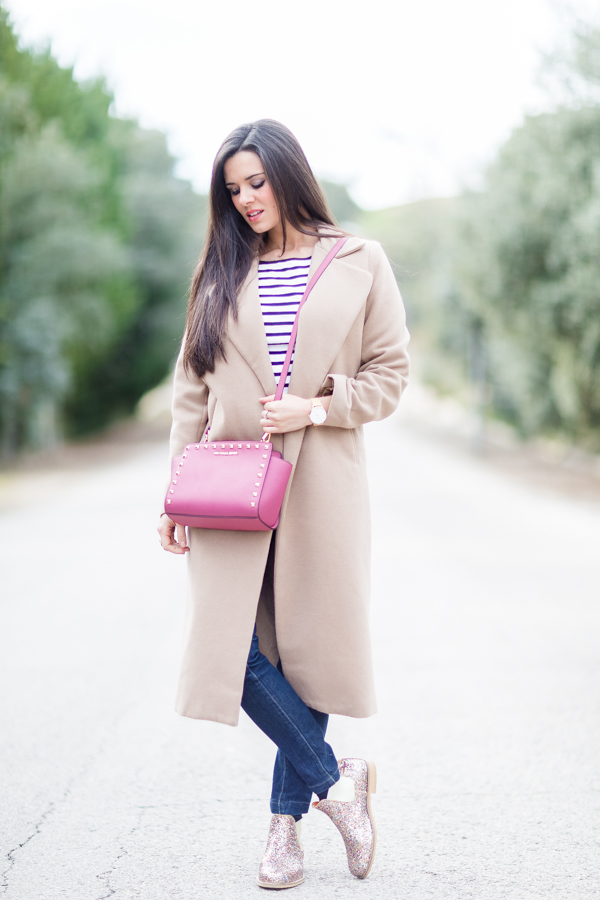 Long Camel Coat-15533-crimenesdelamoda