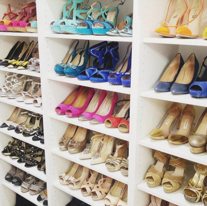 instagram blogger moda Crimenes de la Moda @crimenesmoda @ramoncolubi