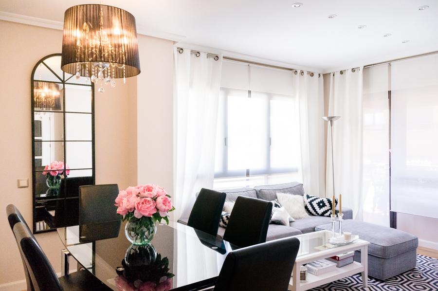 Our living room-16146-crimenesdelamoda