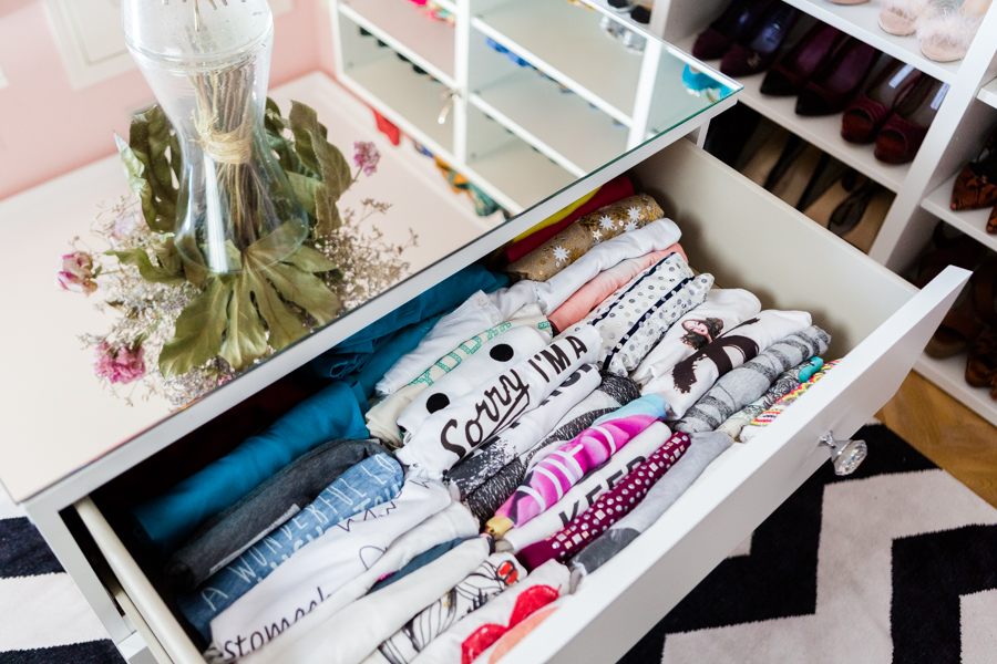 Mi vestidor my wardrobe mi closet Crimenes de la moda blog Maria Jesus Garnica Navarro