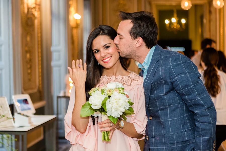 Diseña tus alianzas con Argyor joyería y alianzas de boda Crimenes de la Moda blog Maria Jesus Garnica Navarro
