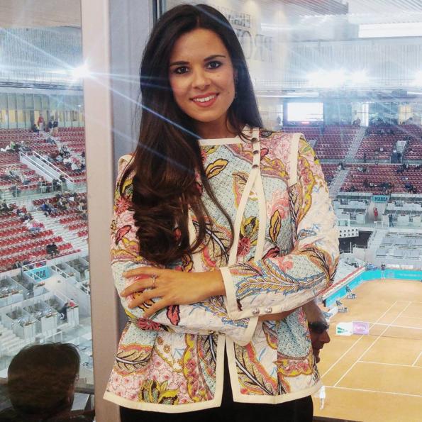 Instagram blogger de moda Crimenes de la Moda @crimenesmoda @ramoncolubi Maria Jesus Garnica Navarro