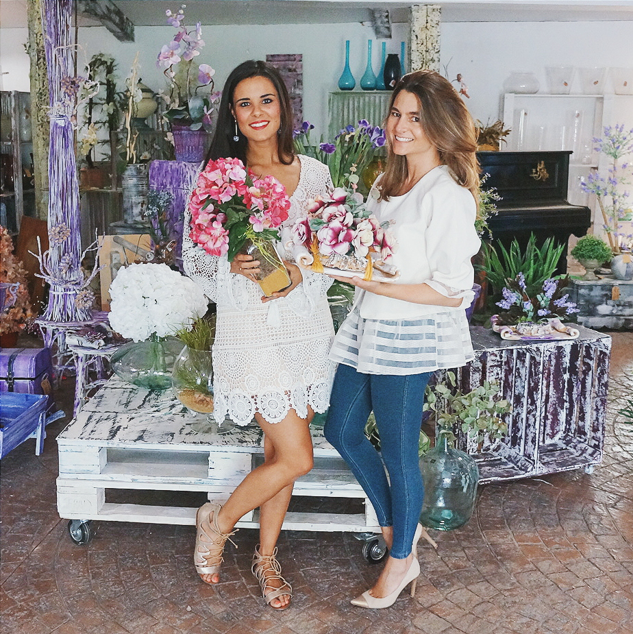 Evento Summer Flowers & Deco-18063-crimenesdelamoda