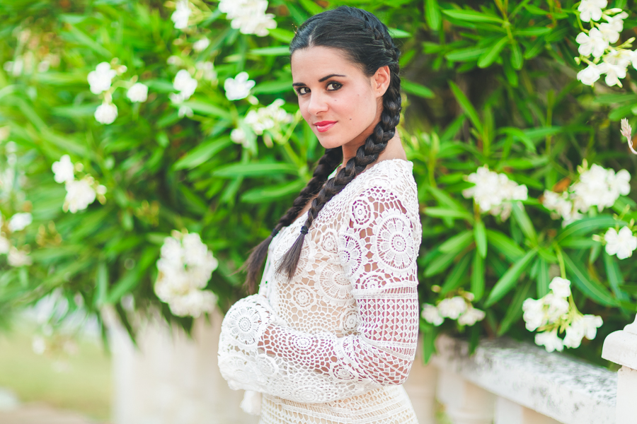 Crochet dress-18109-crimenesdelamoda