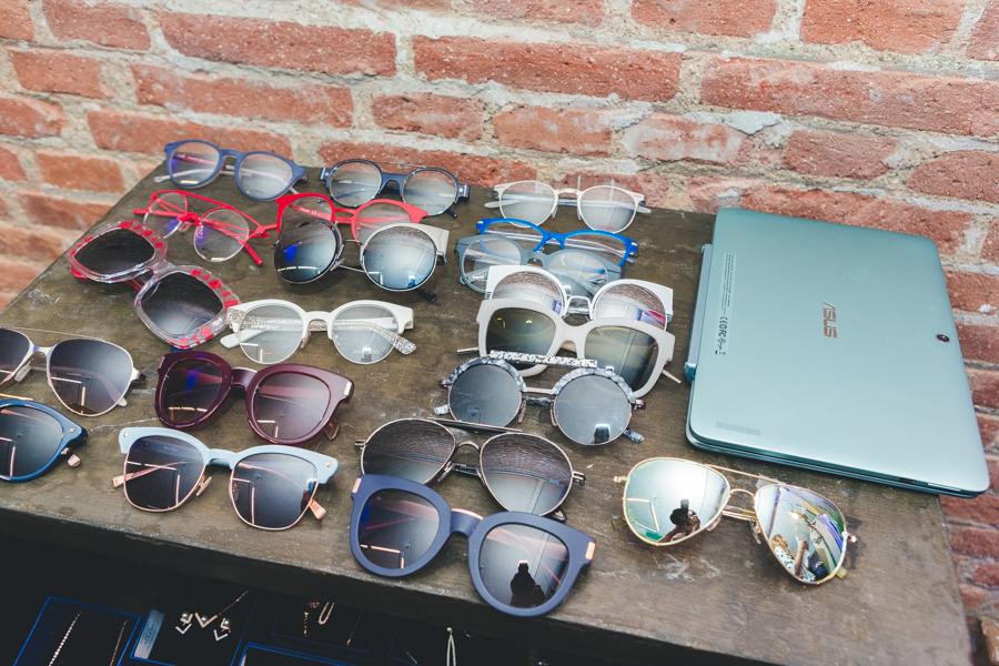 Vivobook Flip de Asus Ana Antic Crimenes de la Moda blog Maria Jesus Garnica Navarro