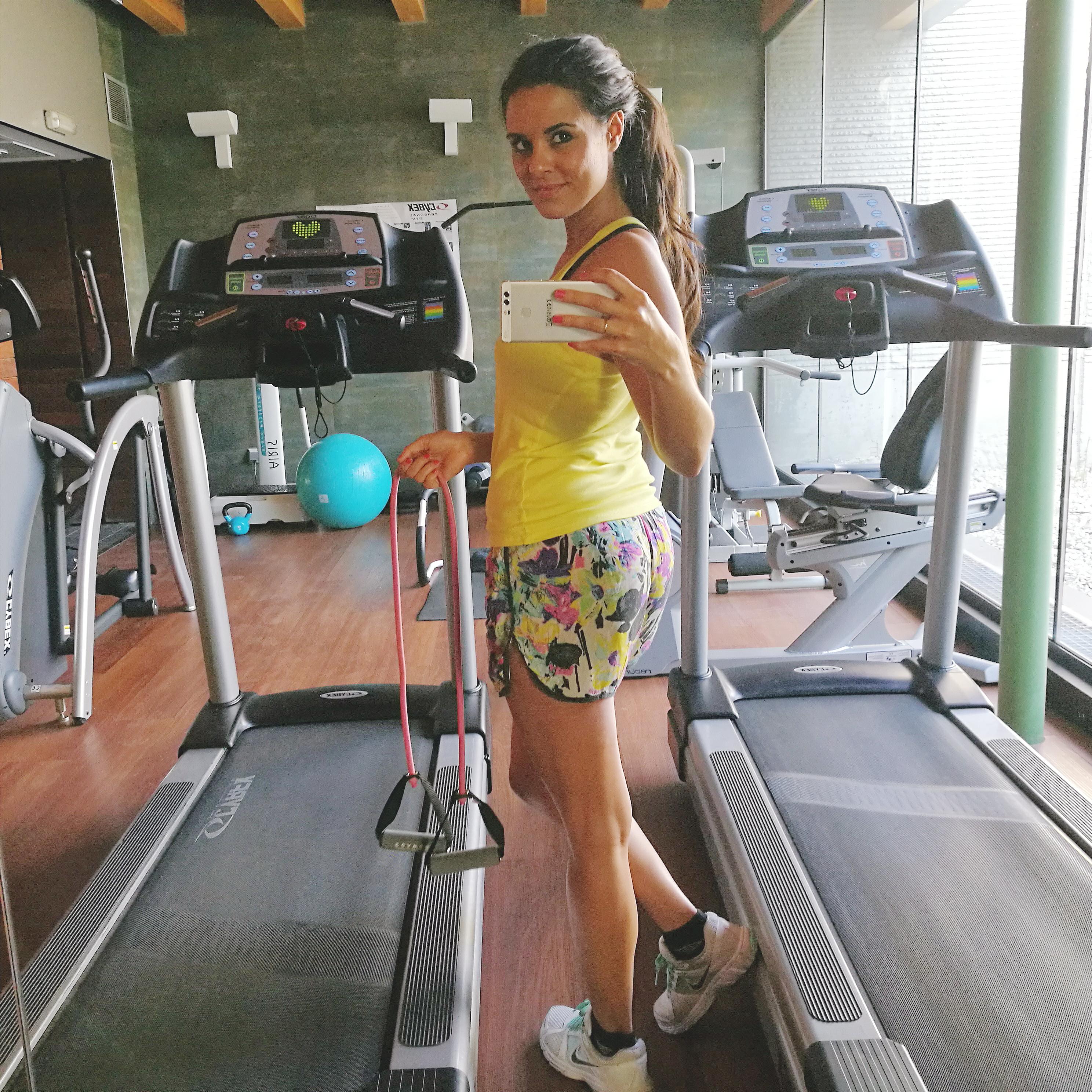 Instagram blogger de moda y lifestyle Maria Jesus Garnica Navarro Crimenes de la Moda @crimenesmoda
