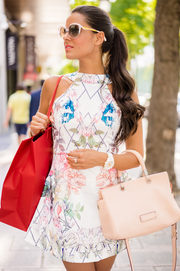 Consejos para comprar moda online Crimenes de la Moda blog el timo estafa de Justfab