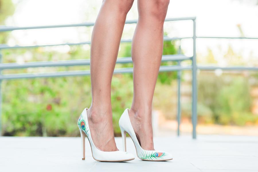Zapatos Ursula Hurtado Crimenes de la Moda blog