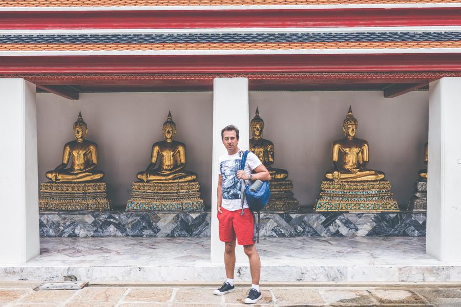 Viajar a Bangkok Tailandia Crimenes de la Moda blog Fotografías Ramón Colubi