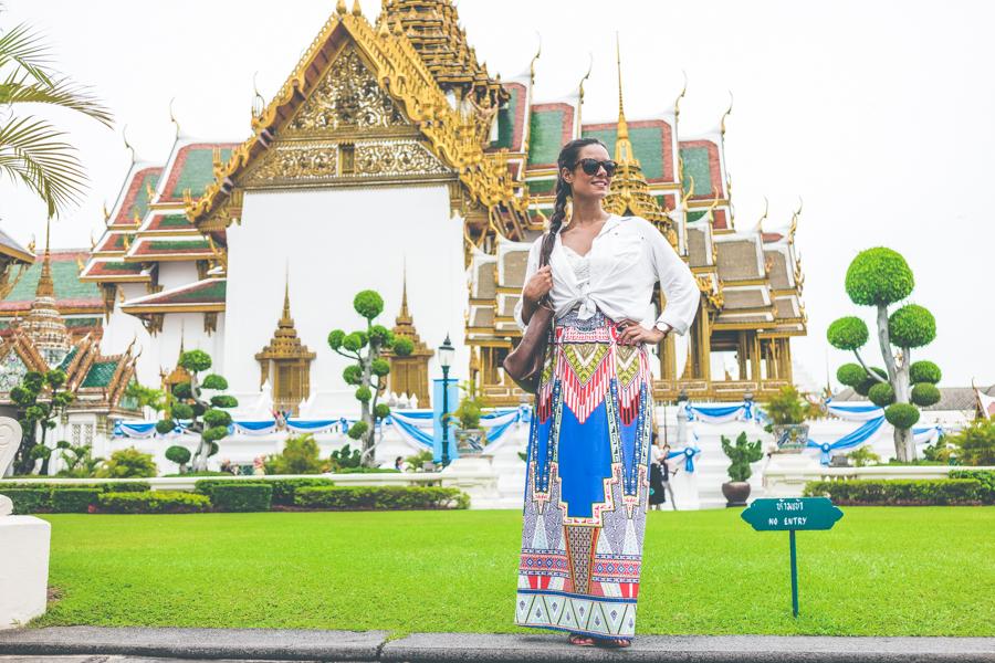 Bangkok dia 2-18990-crimenesdelamoda