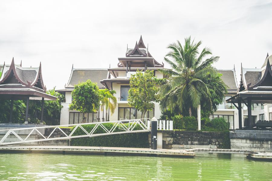 Viajar a Phuket Tailandia islas Phi Phi islands Maya Bay Pileh lagoon Rang Yai Crimenes de la Moda blog Fotografías Ramón Colubi