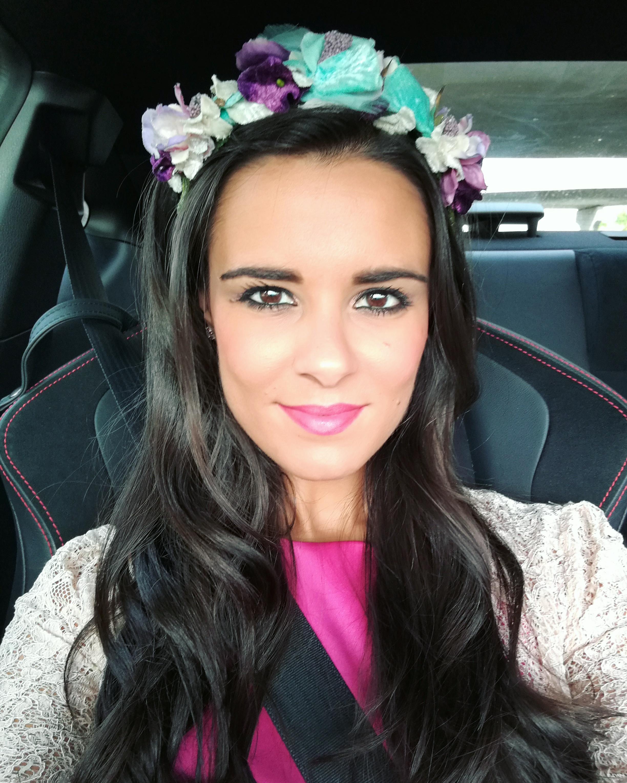 Instagram septiembre Crimenes de la Moda blog Maria Jesus Garnica Navarro @crimenesmoda @ramoncolubi