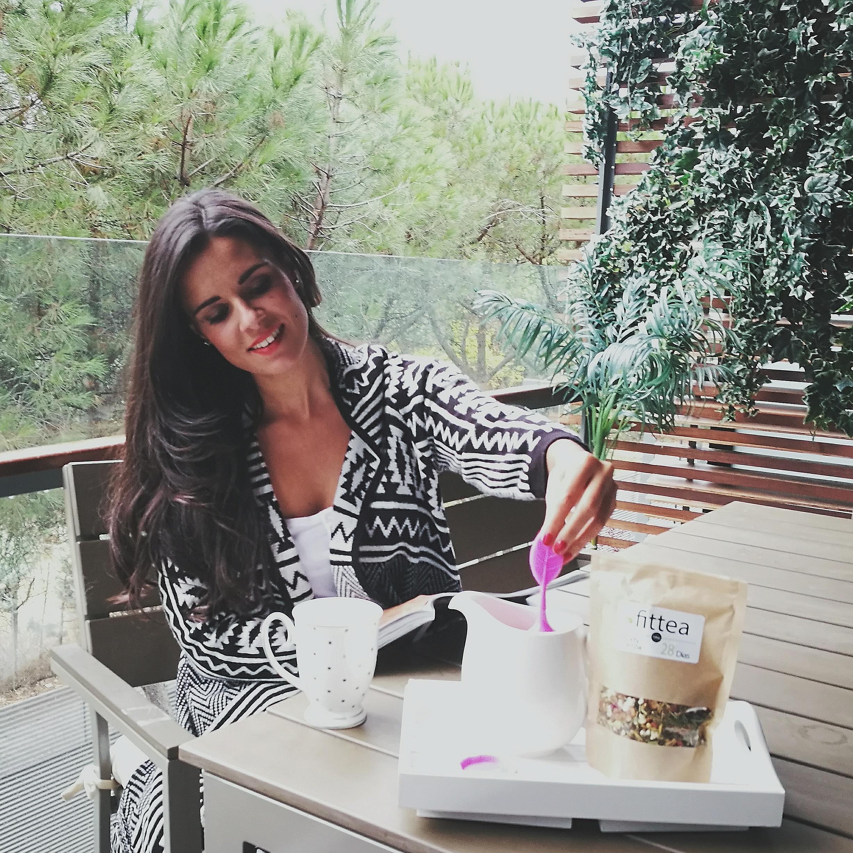 Instagram Crimenes de la moda Maria Jesus Garnica Navarro