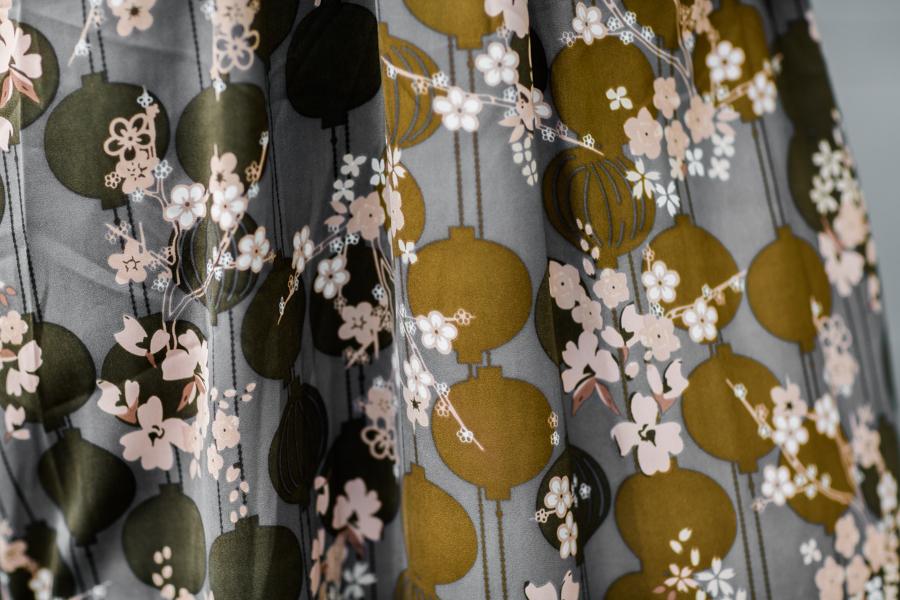 Autumn long dress vestido largo boho para otoño bolso Marc Jacobs gafas de sol Christian Dior botas mosqueteras beige Crimenes de la Moda blog Maria Jesus Garnica Navarro