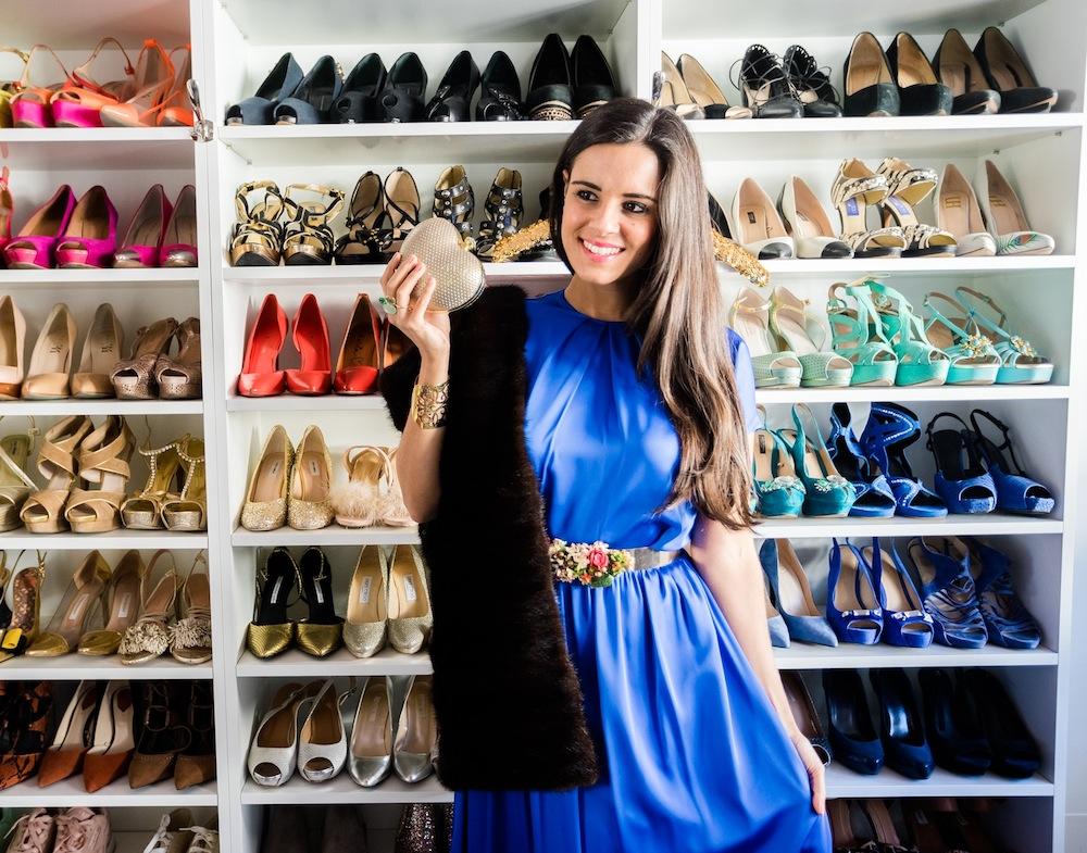 Video como vestir en una boda de invierno consejos de estilo y looks de invitada perfecta Crimenes de la Moda blog Maria Jesus Garnica Navarro
