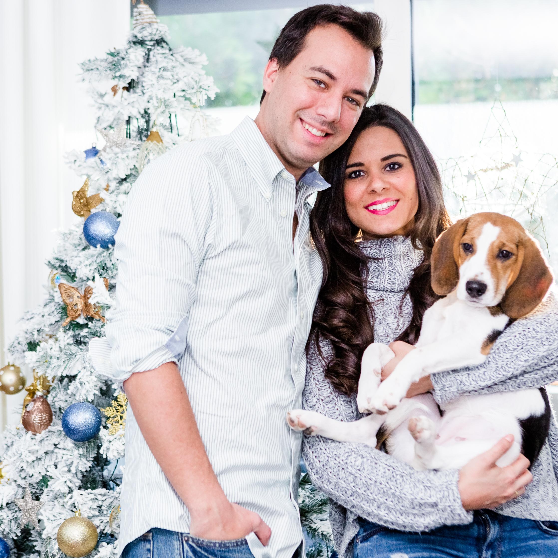 Feliz Navidad Crimenes de la Moda blog Maria Jesus Garnica Navarro Ramon Colubi
