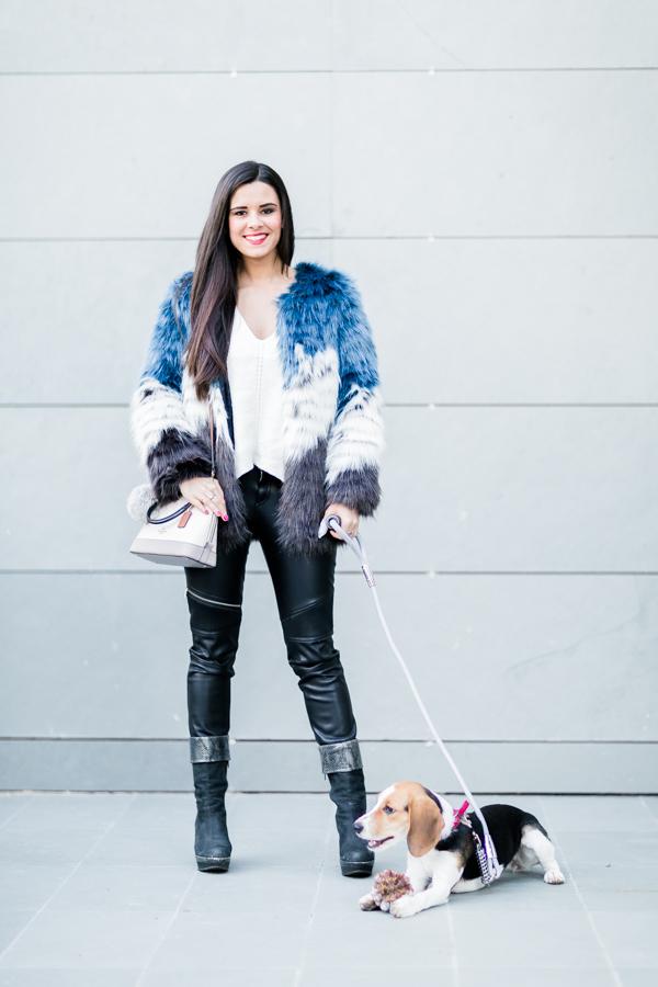 Tricolor fur coat-21054-crimenesdelamoda