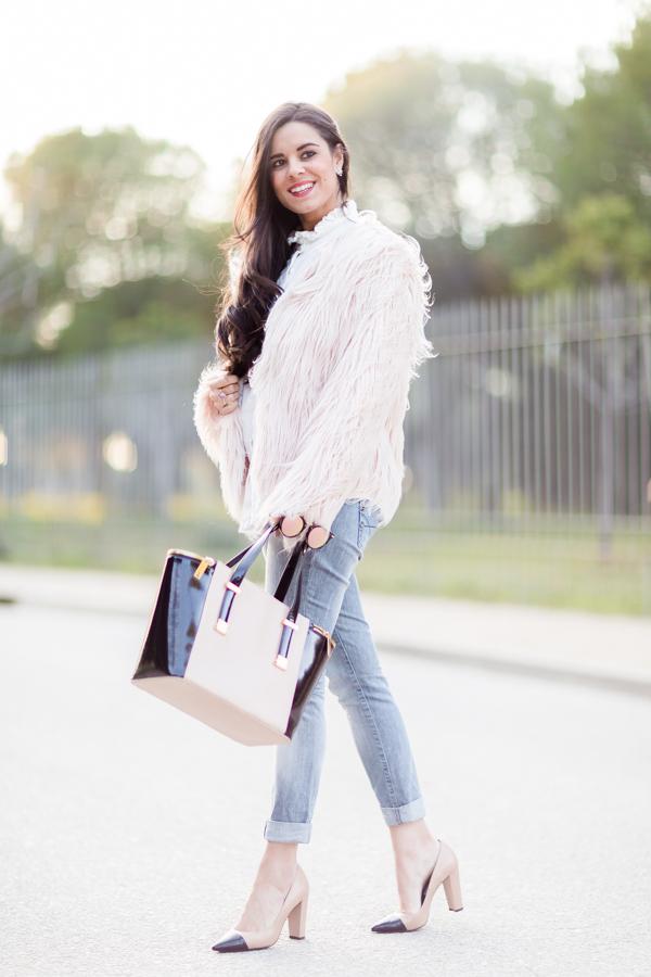 Pink fur coat-21169-crimenesdelamoda