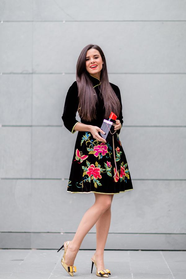 Vestido oriental-21247-crimenesdelamoda