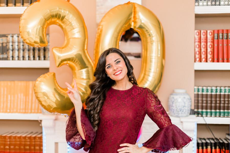 Mi fiesta de 30 cumpleaños-21500-crimenesdelamoda