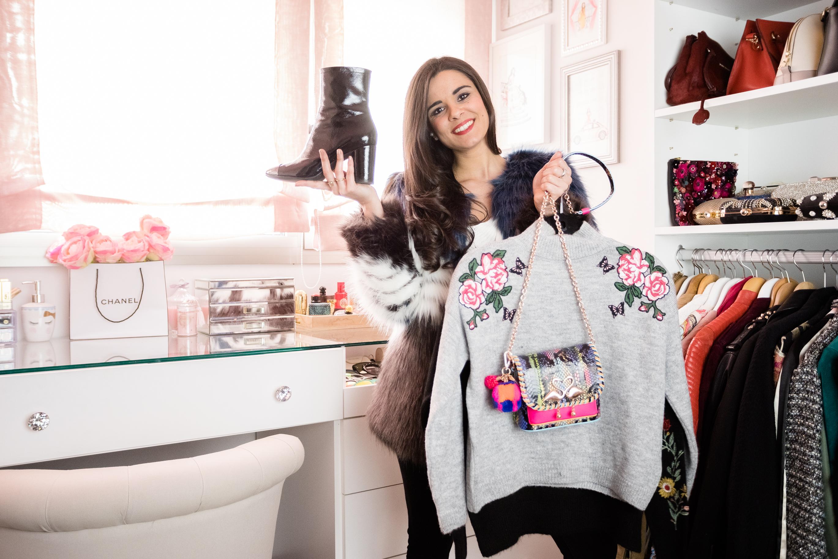 Vídeo haul de moda febrero-21594-crimenesdelamoda