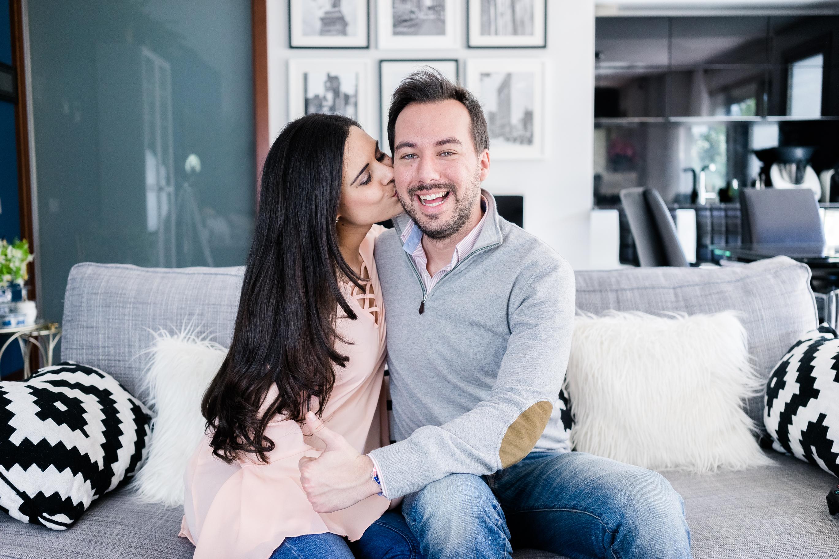 Vídeo sobre mi marido Ramón-21705-crimenesdelamoda