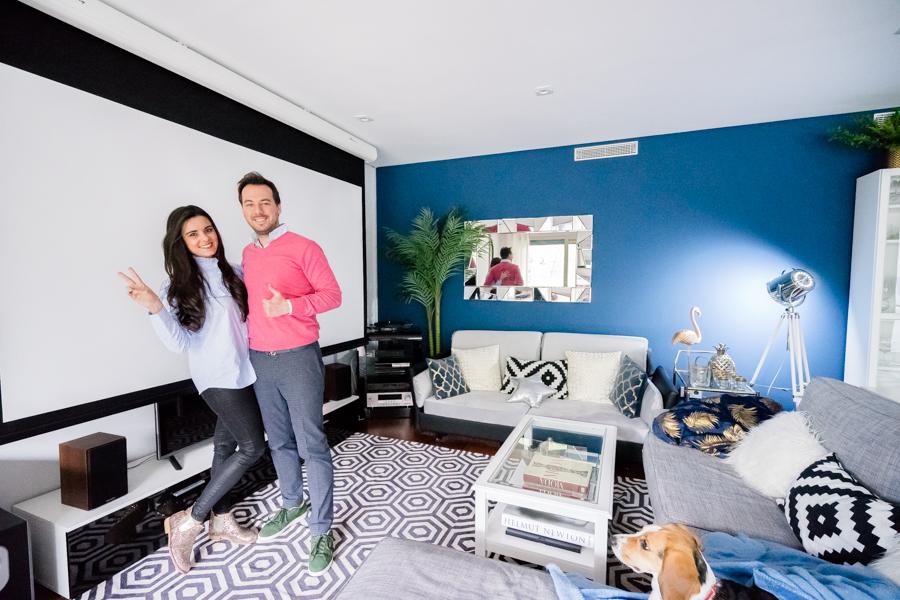 Nuestro nuevo salón y cine en casa-21893-crimenesdelamoda