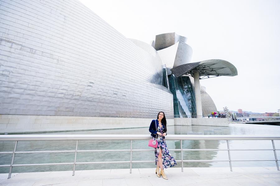 Bilbao-22250-crimenesdelamoda