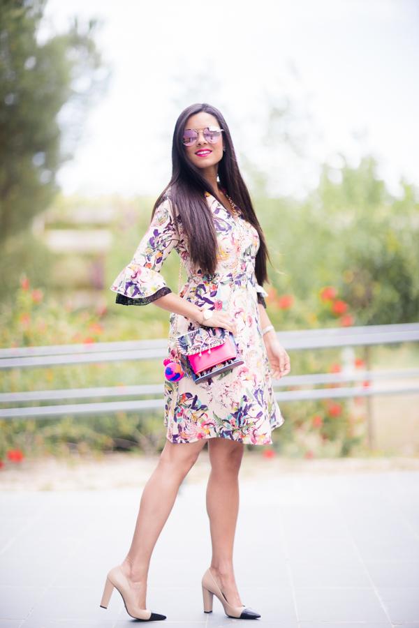 Vestido floral-22728-crimenesdelamoda