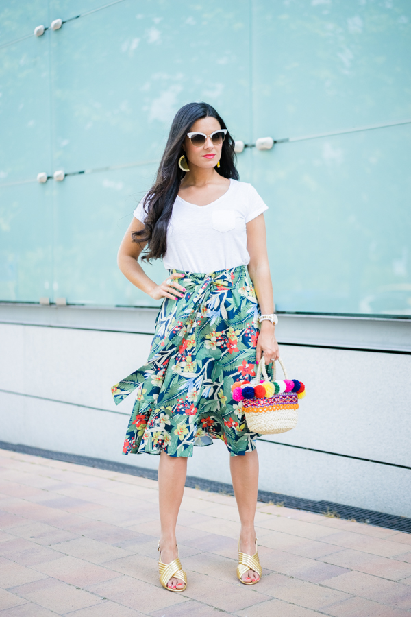 Tropical midi skirt-22928-crimenesdelamoda
