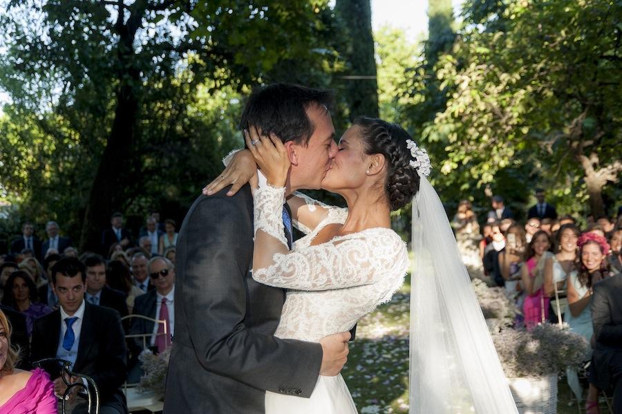 Vídeo: Todo sobre nuestra boda (2 años después)-23024-crimenesdelamoda