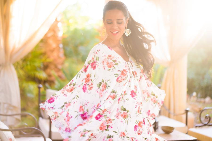 Vestido floral-23724-crimenesdelamoda
