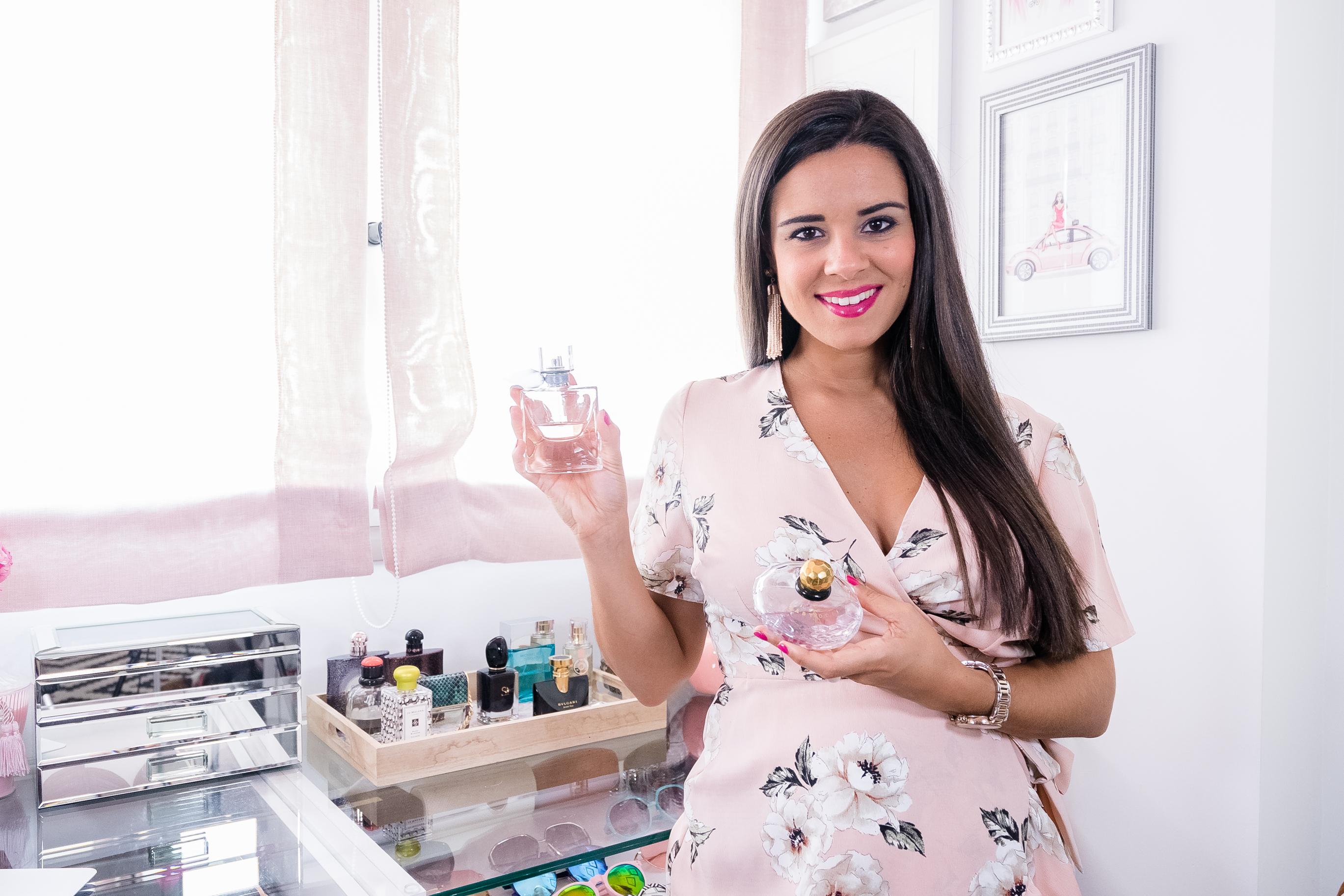 Vídeo sobre mis perfumes favoritos-24055-crimenesdelamoda