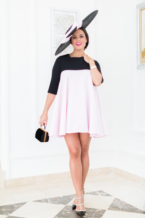 Look de invitada Oh My Looks-25187-crimenesdelamoda