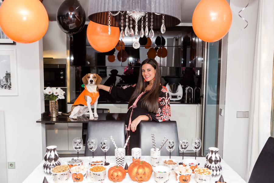 Vídeo: Mesa dulce para Halloween-25632-crimenesdelamoda