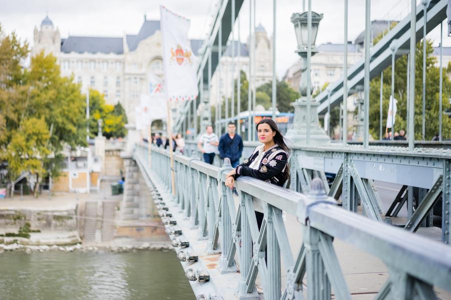 Día 1 en Budapest-25213-crimenesdelamoda