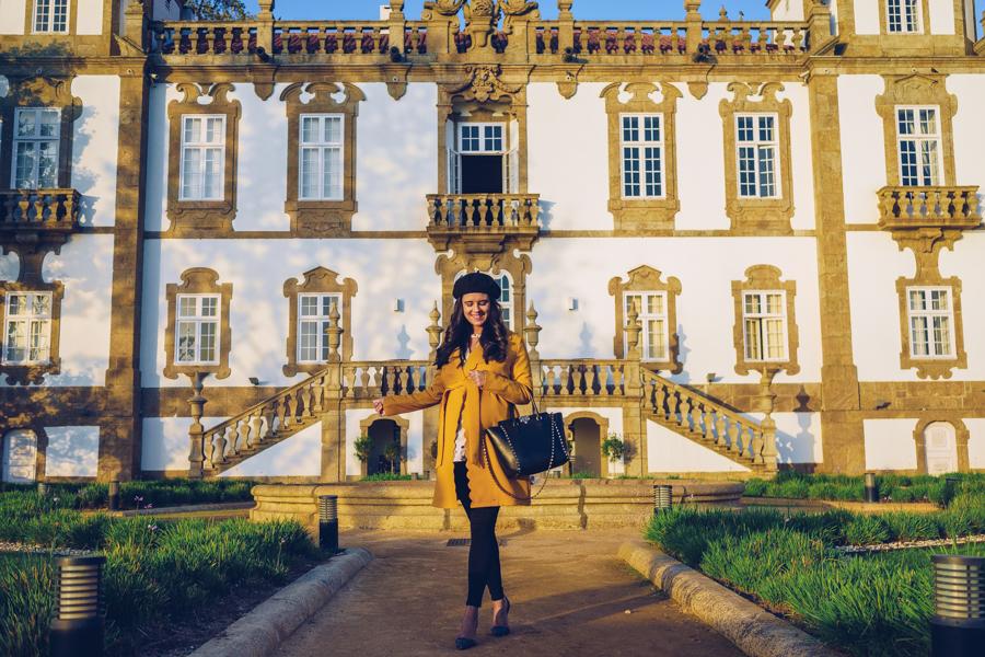 Hotel Pestana Palacio do Freixo Oporto-25719-crimenesdelamoda