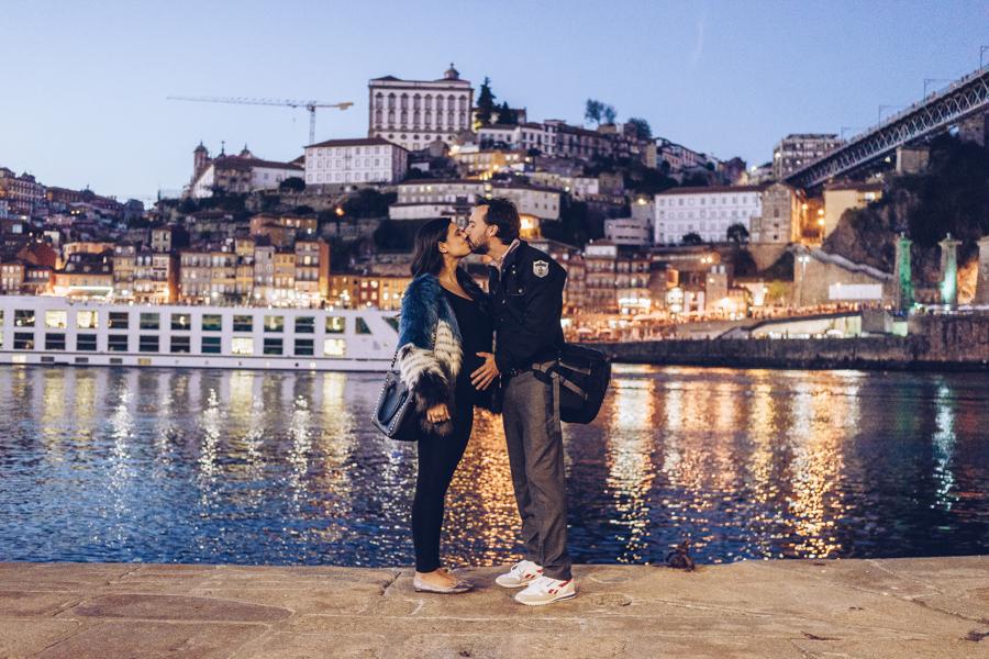 Día 1 en Oporto-25715-crimenesdelamoda