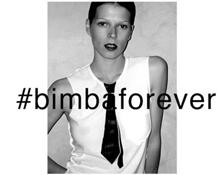 Homenaje a Bimba Bosé