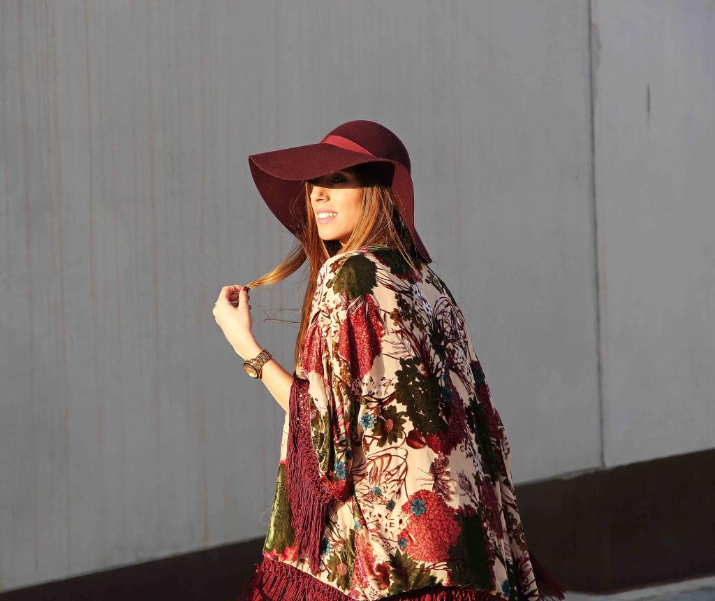 Culet_de_cirereta_velvet_kimono_10