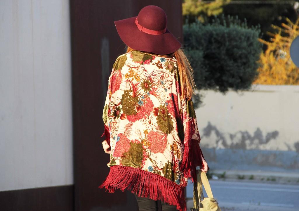 Culet_de_cirereta_velvet_kimono_11