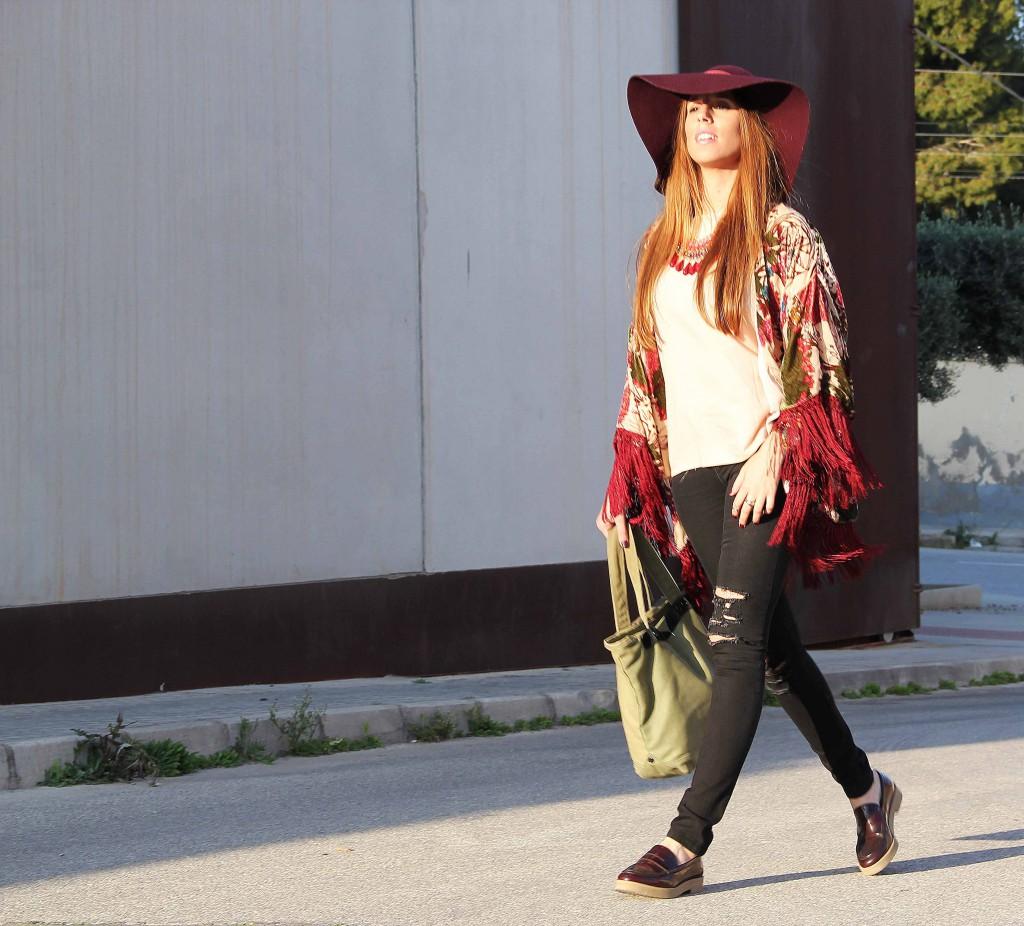 Culet_de_cirereta_velvet_kimono_12