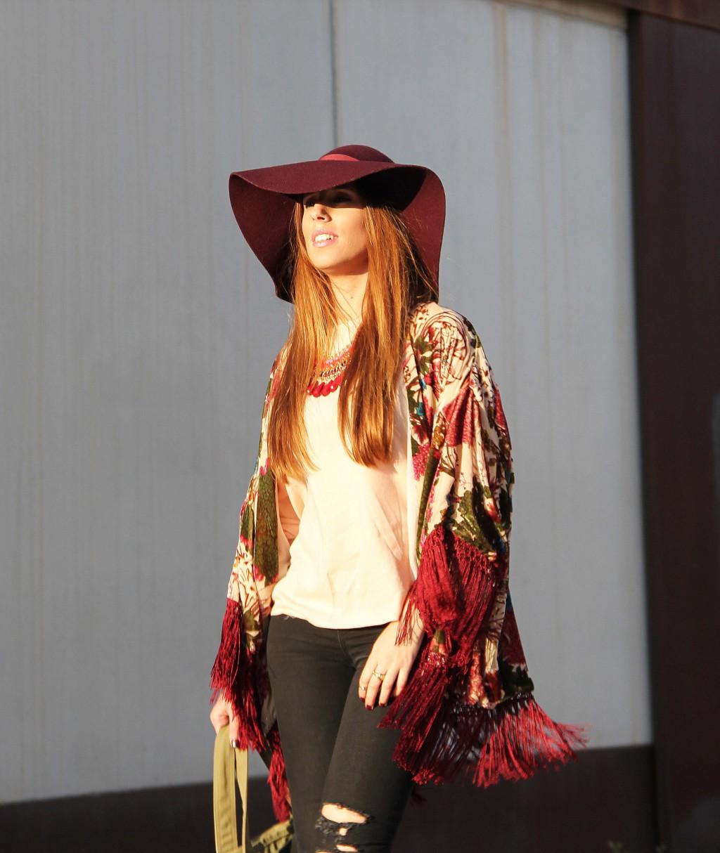 Culet_de_cirereta_velvet_kimono_13