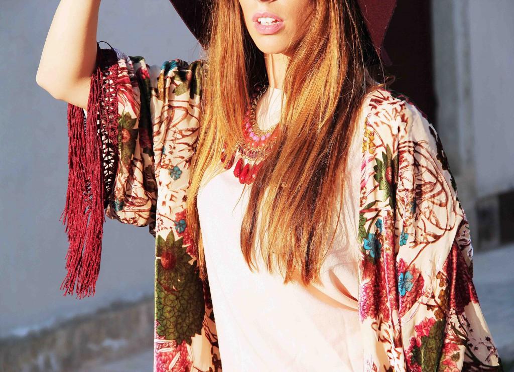 Culet_de_cirereta_velvet_kimono_14