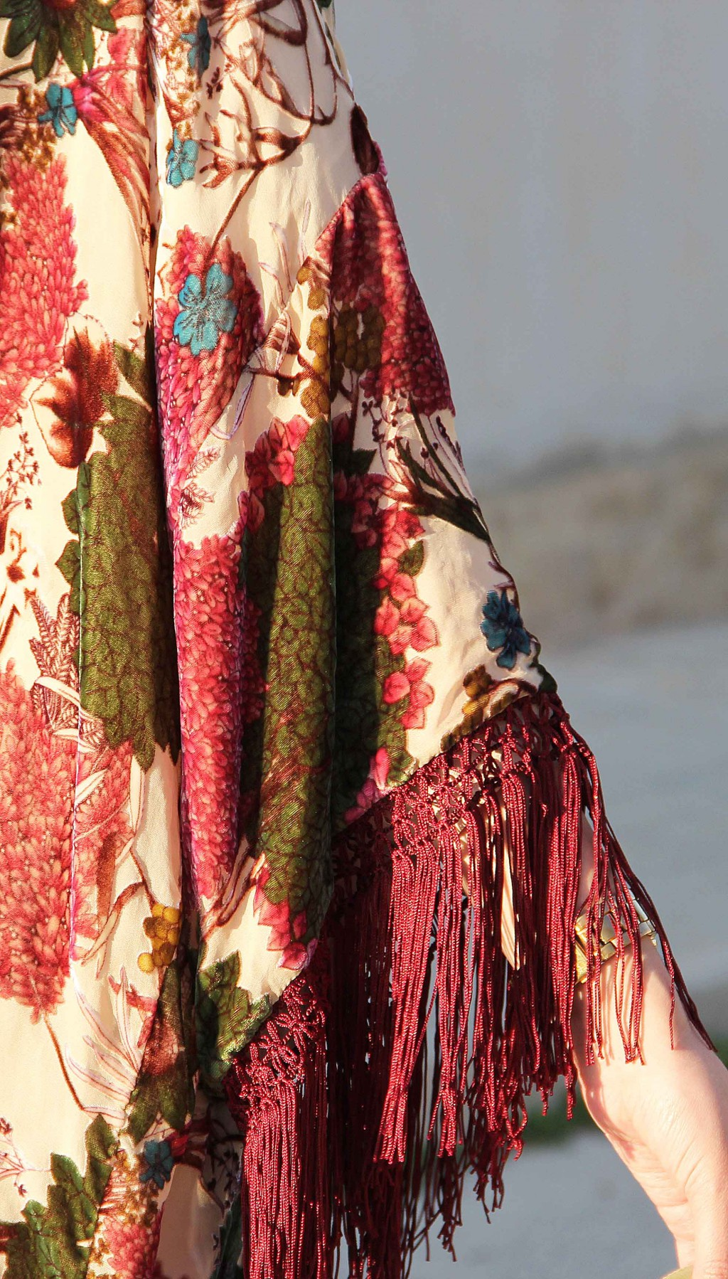 Culet_de_cirereta_velvet_kimono_16