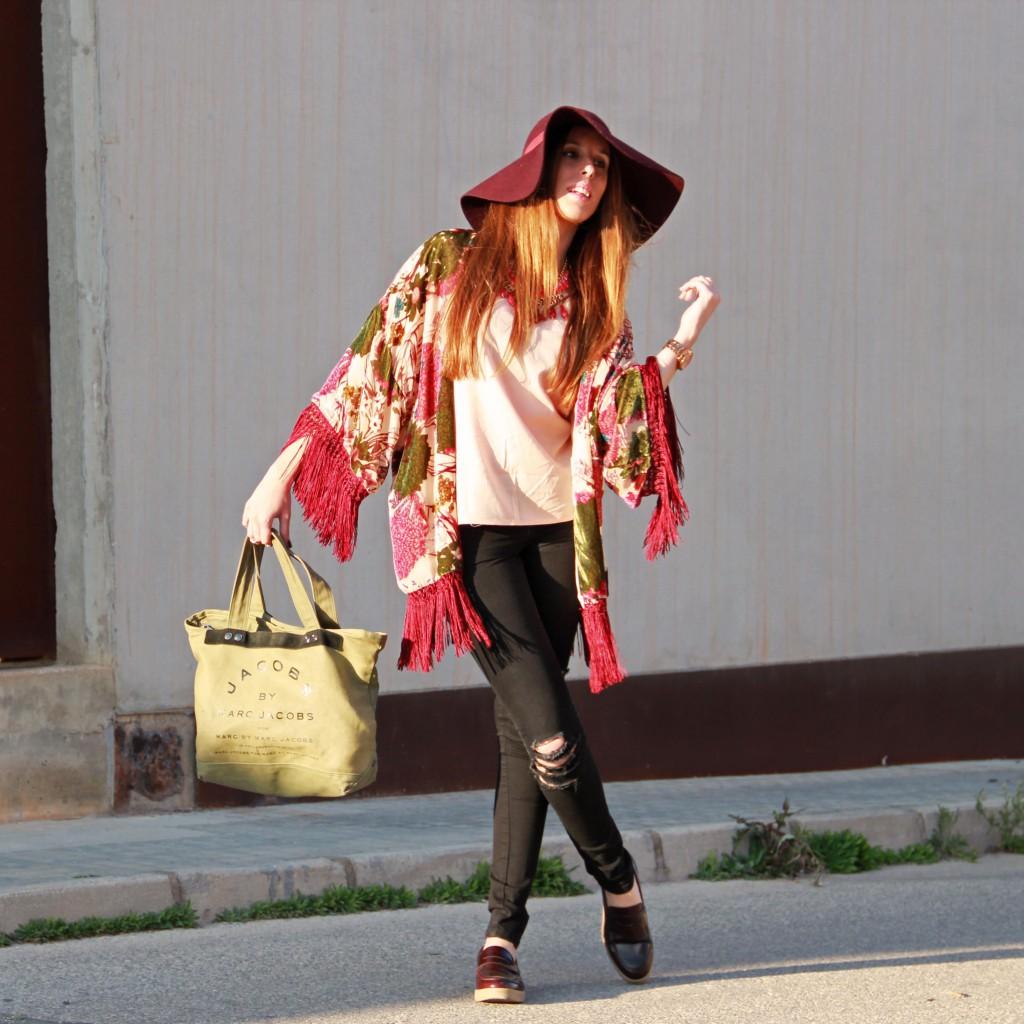 Culet_de_cirereta_velvet_kimono_2
