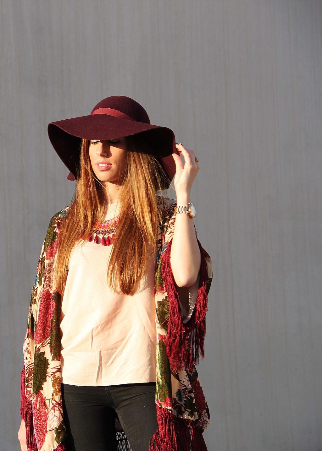Culet_de_cirereta_velvet_kimono_5