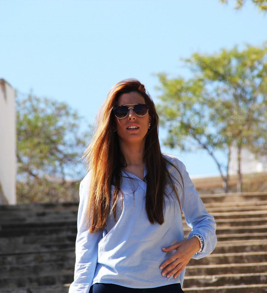 blue&denim_culetdecirereta2