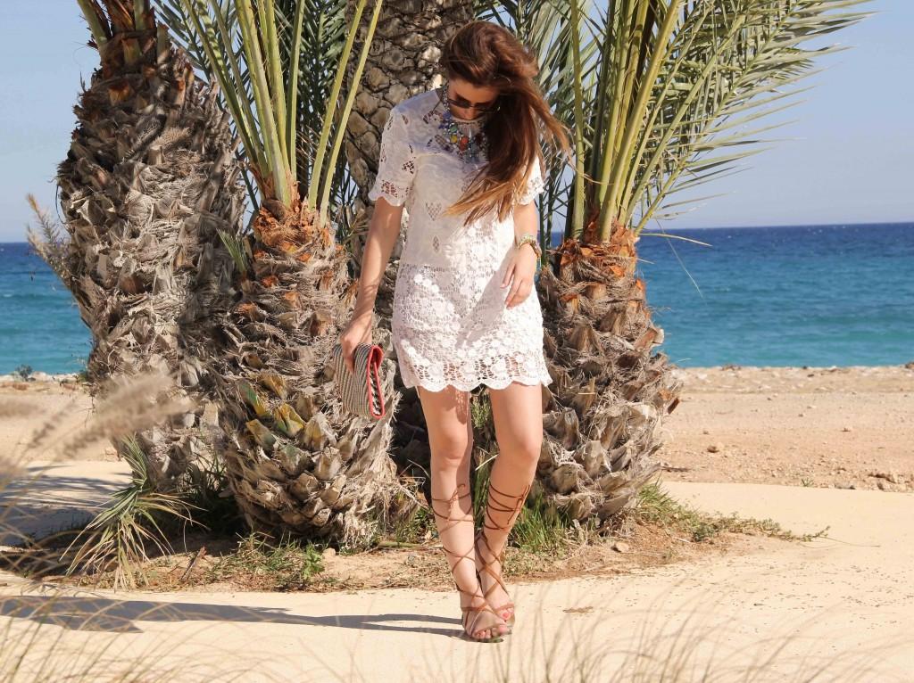 white_dress_culetdecirereta1